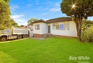 84 Queen Street, Guildford West, NSW 2161