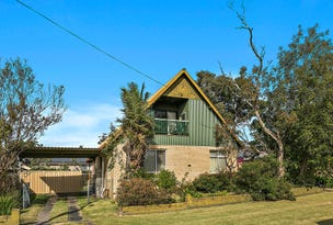 38 Horsley Road, Oak Flats, NSW 2529