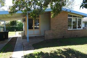 3 Barrack Street, Woodberry, NSW 2322