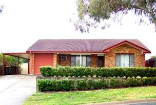 4 Polo Avenue, Singleton, NSW 2330
