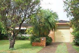 21 Illaroo Street, Palm Beach, Qld 4221