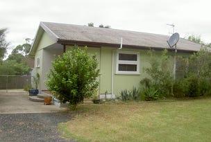 258 Diamond Beach Road, Diamond Beach, NSW 2430