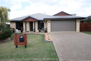 13 Anna Meares Avenue, Gracemere, Qld 4702