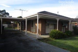 19 Pinewood Drive, Hastings, Vic 3915