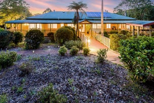 10-14 Carramar Court, Flaxton, Qld 4560