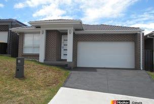 64 Affleck Gardens, Middleton Grange, NSW 2171