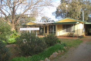 2297 Burley Griffin Way, Moombooldool, NSW 2665