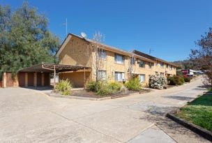 13/189 Lake Albert Road, Kooringal, NSW 2650