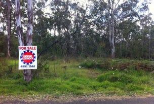 44 Hunter Street, Ellalong, NSW 2325