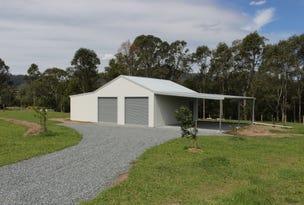 18 Mahogany Drive, Gloucester, NSW 2422