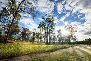 Lot 192, Teviot Downs, New Beith, Qld 4124