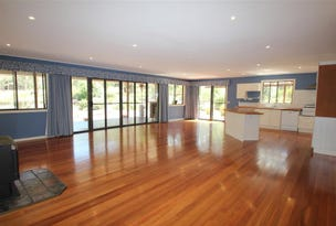 876 Black Swamp Road, Tenterfield, NSW 2372