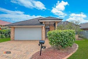 42 Ponytail Drive, Stanhope Gardens, NSW 2768