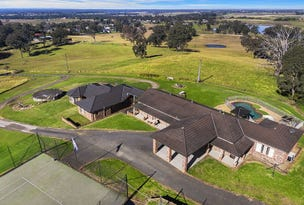 61 Putty Road, Wilberforce, NSW 2756