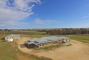 50 Back Meadow Valley Road, Redesdale, Vic 3444
