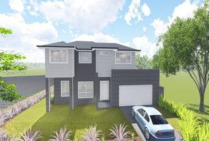 Unit 1/Lot 815 Haywards Bay Drive, Haywards Bay, NSW 2530