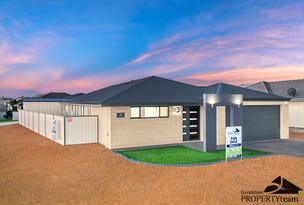 18 Invincible Rise, Wandina, WA 6530