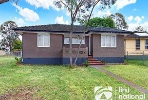 18 Vincennes Ave, Tregear, NSW 2770