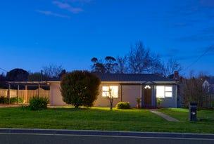 24 George Street, Perth, Tas 7300