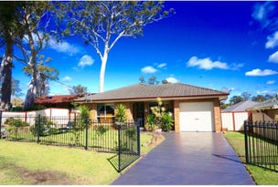 29 Auster Crescent, Sanctuary Point, NSW 2540