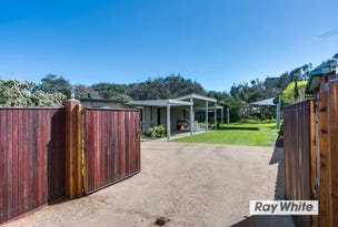 386 Sandy Rd, St Andrews Beach, Vic 3941