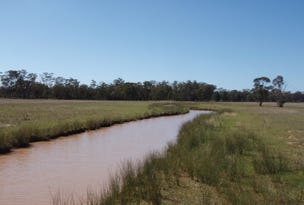 MYALL DELL, Trundle, NSW 2875