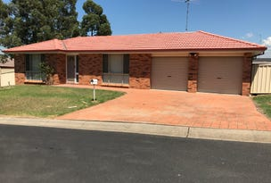 2 Pipet Close, Hinchinbrook, NSW 2168