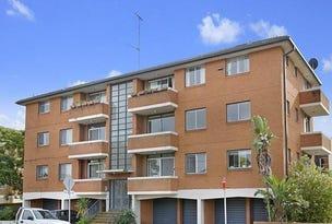 5/113 Doncaster Avenue, Kensington, NSW 2033