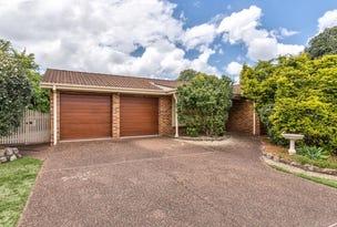 3 Singleton Avenue, Thornton, NSW 2322