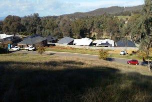 132 Emma Way, Glenroy, NSW 2640