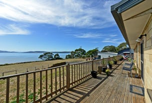 10 Meadows Place, Opossum Bay, Tas 7023