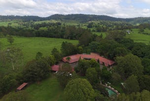 1597 Nimbin Road, Koonorigan, NSW 2480