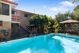64 Cabarita Avenue, Tugun, Qld 4224