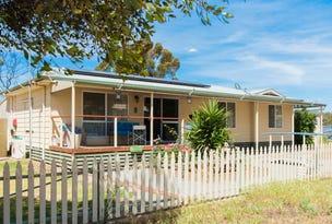 35-37 Railway Terrace Edillilie via, Cummins, SA 5631