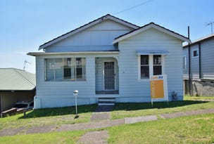 31 Baker Street, New Lambton, NSW 2305