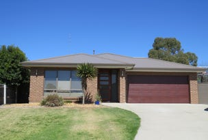 4 Stokes Court, Bairnsdale, Vic 3875