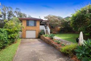 18 Hill Street, Scotts Head, NSW 2447