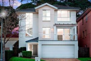 21 Mulyan Avenue, Carlingford, NSW 2118