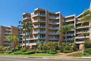 58/91-95 John Whiteway Drive, Gosford, NSW 2250