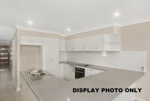116 Greenmeadows Drive, Port Macquarie, NSW 2444