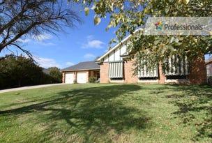 12 Stonestreet Place, Windradyne, NSW 2795