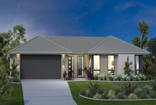 Lot 35 Paterson Gardens Estate, Orange, NSW 2800