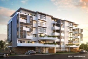 2/7-11 Gordon Street, Port Macquarie, NSW 2444