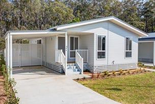 106/3197 Princes Highway, Pambula, NSW 2549