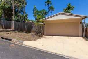 10 Jilbar Close, Caravonica, Qld 4878