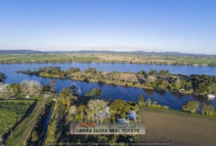 259 Riverbank Rd, Lower Southgate, NSW 2460