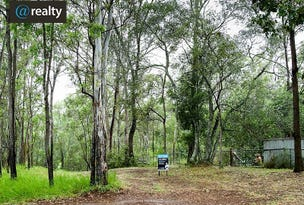 Lot 1, Lot 1 Sutton St, Brooloo, Qld 4570