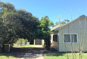 965 Wisemans Ferry Road, South Maroota, NSW 2756