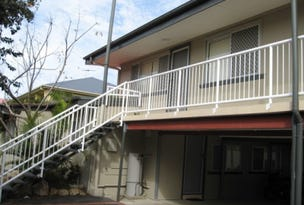 5/211 Webster Road, Stafford Heights, Qld 4053