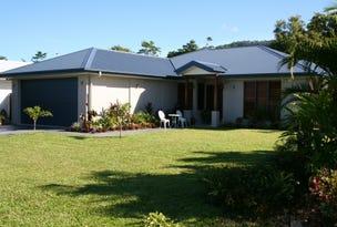 49 Brolga, Port Douglas, Qld 4877